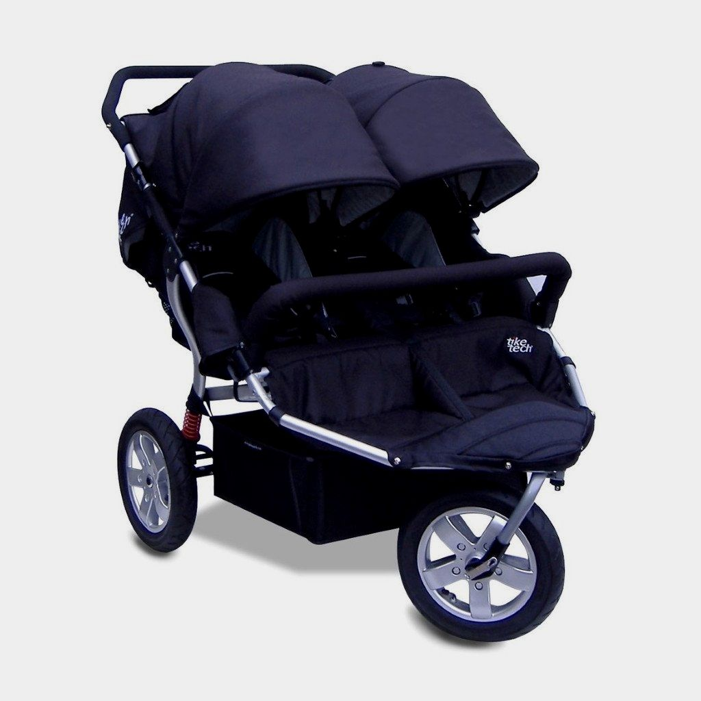 Critical ideas to assist you compare Jogging strollers