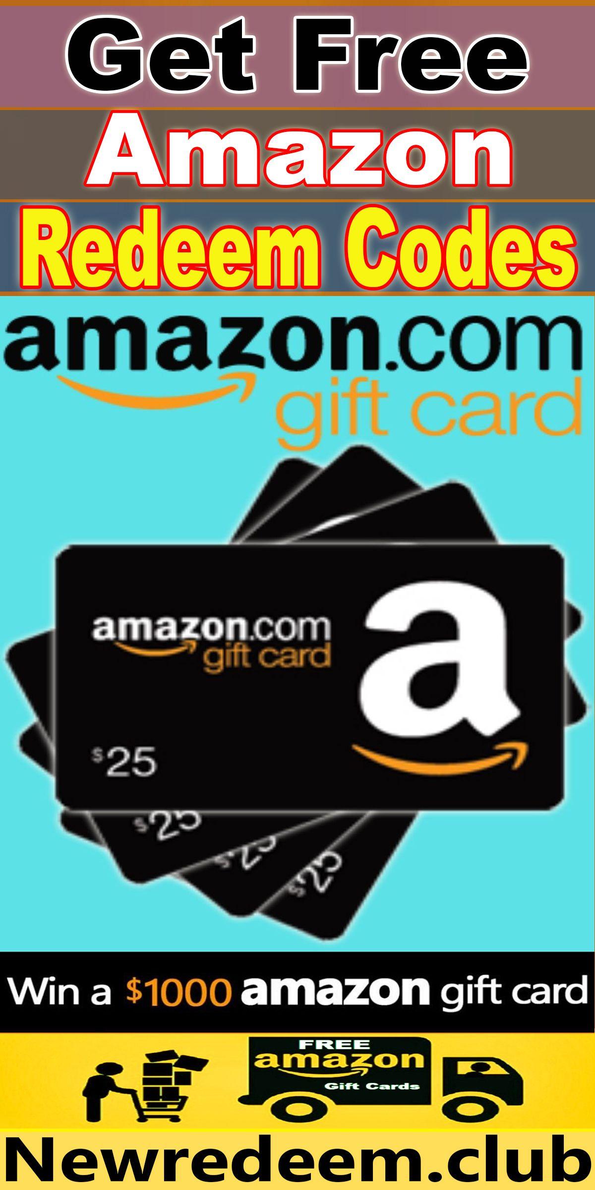 Amazon Gift Card Giveaway Amazon Gift Card Free Amazon Gift Cards Free Amazon Products