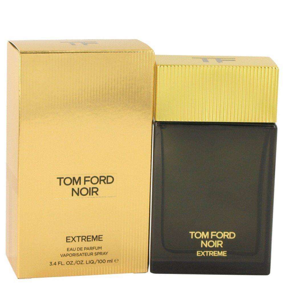 fca8df4b5b942 Tom Ford Noir Extreme By Tom Ford Eau De Parfum Spray 3.4 Oz ...