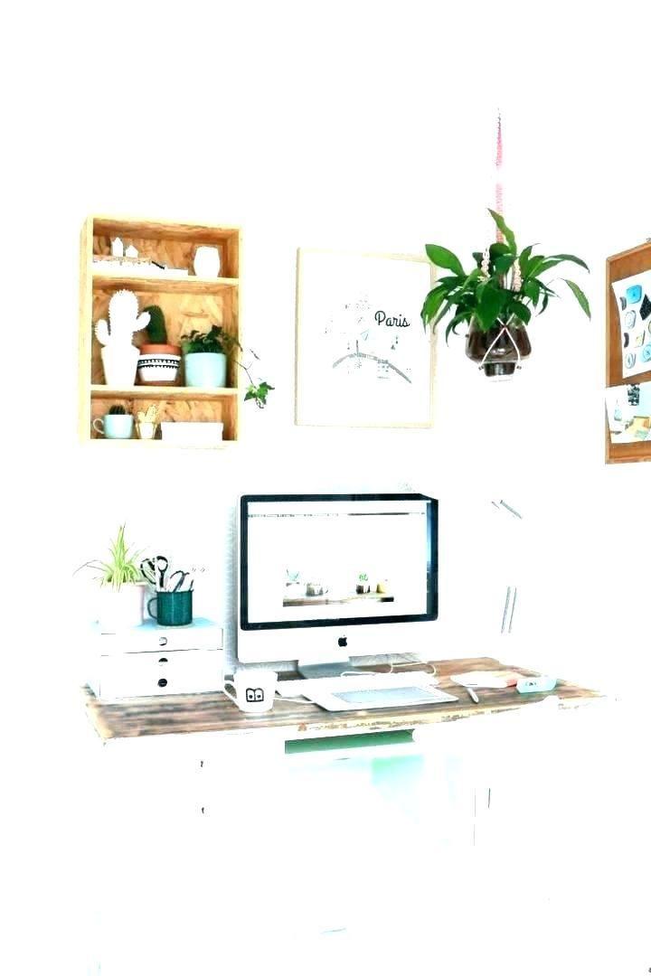 Cute Office Desk Pinterest Cute Desk Organizer Set Cute Desk