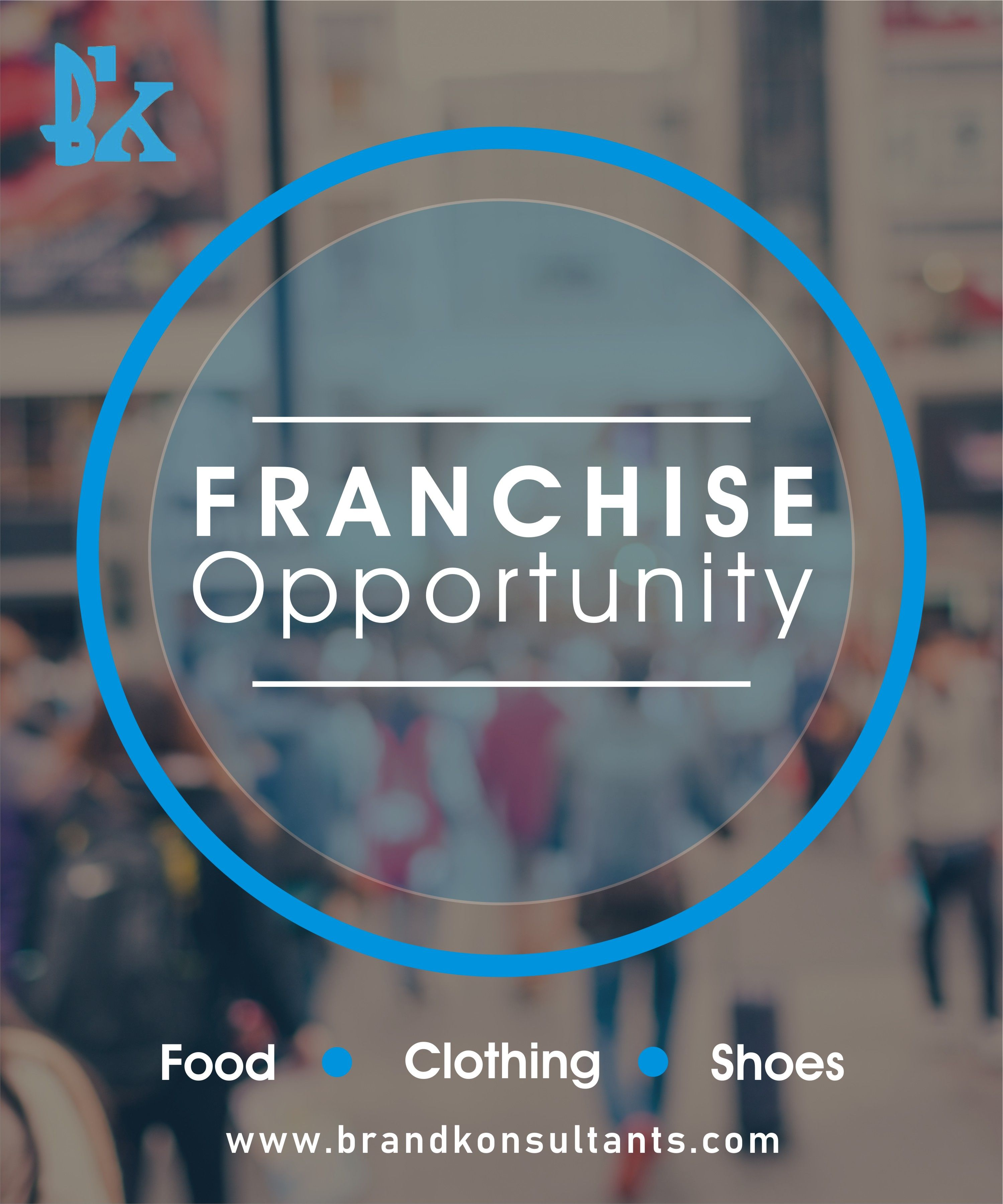 What is it like to own a franchise? - Quora