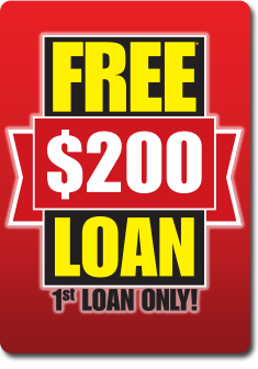 Payday Loans Cheque Cashing Toronto Mississauga Brampton Guelph Hamilton Payday Loans Check Cashing Payday
