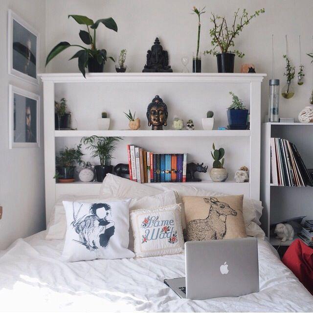This Book Shelf Tho Bookshelf Headboardbookcase Headboarddiy