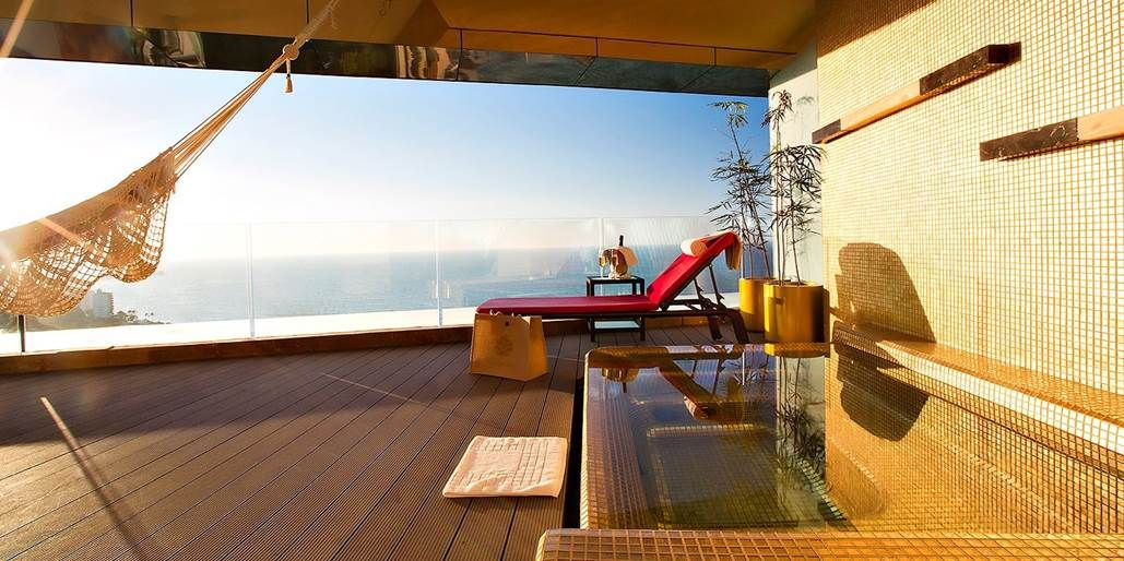 Hotel Mousai Puerto Vallarta Adults Only In 2019 Hotel Mousai