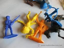Resultado de imagen para juguetes de los años 70 y 80