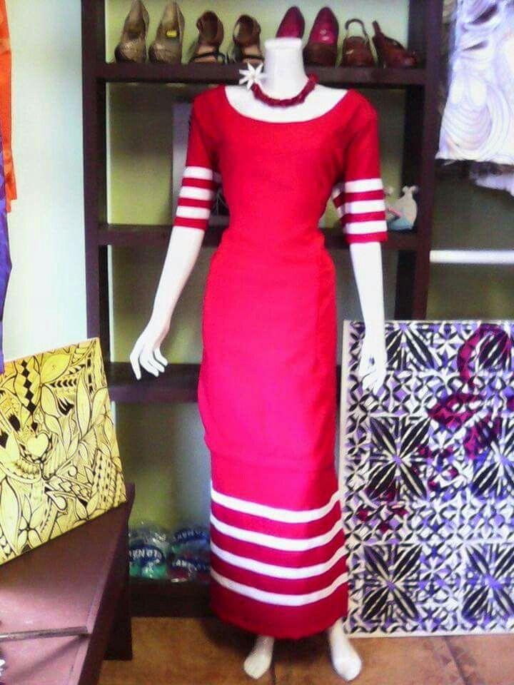 12++ Wedding dress sewing patterns 2021 information