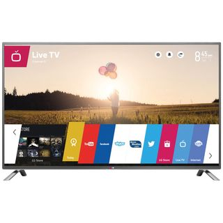 Cyber Monday Deals 2020 Led Tv Led Televisions Cool Things To Buy