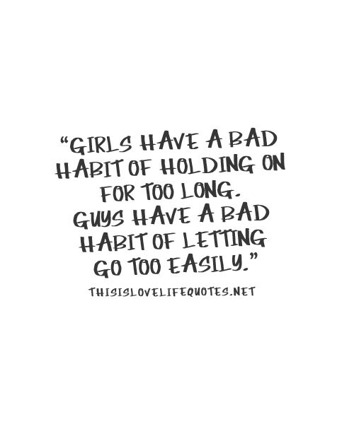 Life Quotes Teens Google Search W O R D S Pinterest Quotes Mesmerizing Love Quotes For Teens