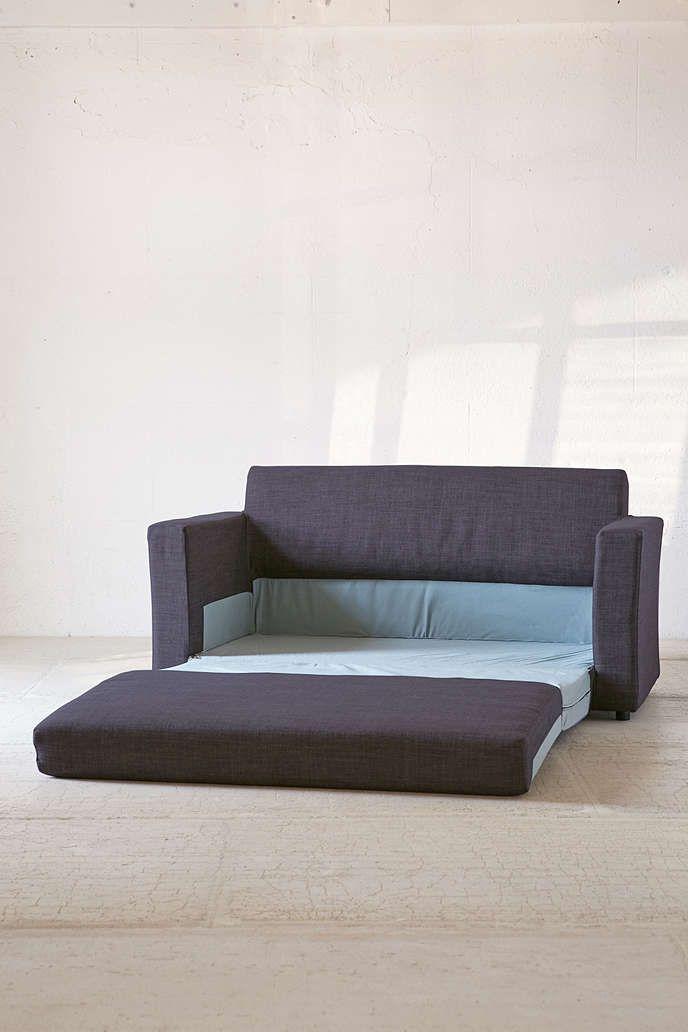 Anywhere Sleeper Sofa Sf Apt Sofa Sleeper Sofa