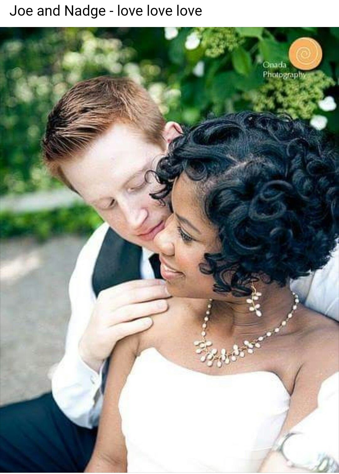 Pin by ashley donnell on beautiful pinterest mixed couples