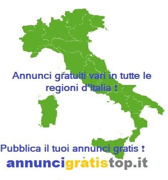 Affittasi box a Monza in via Monte Santo 13 in zona San Rocco a 80 euro mensili. Trattativa privata, no agenzie. Tel. 039/2100030 (ore serali) – e-mail : t