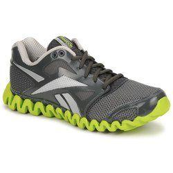 5e71cdb073b Running Pinterest Reebok Fly Shoes 3 Zignano qFnRWft