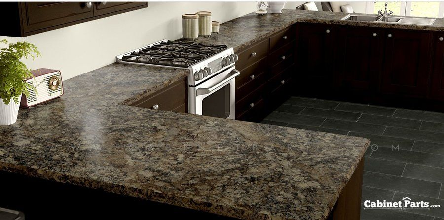 Wilsonart Winter Carnival Hd Mirage Finish 5 Ft X 12 Ft Countertop Grade Laminate Sheet 1874k 35 376 60x144 Country Kitchen Countertops Countertops Wilsonart