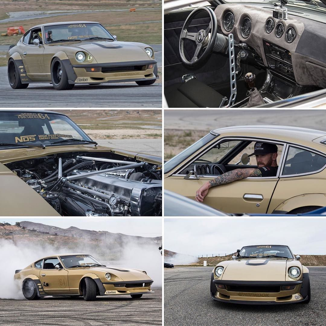 Pinterest // Lilyxritter | Automobile | Pinterest | Cars, Jdm And Datsun  240z