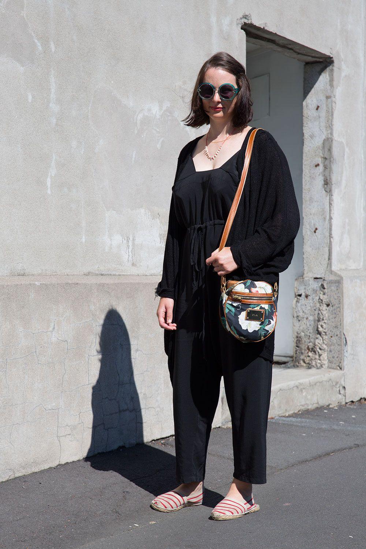 Foureyes Women 39 S Street Style On Pinterest 606 Pins