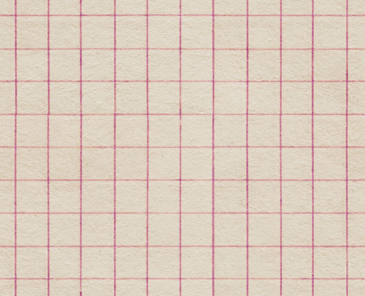 Seamless-Graph-Paper-Texture.jpg (1200×975) | Texture: Gridded Print ...