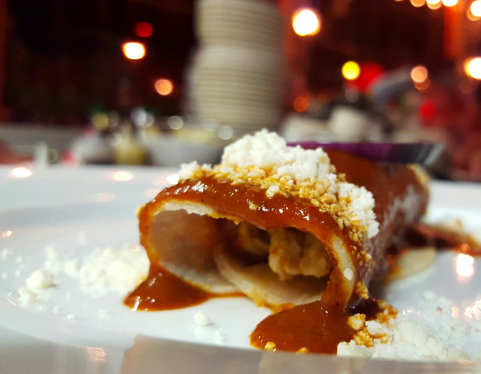 Where To Eat The Best Mexican Food In Queens, New York   Astoria and ...