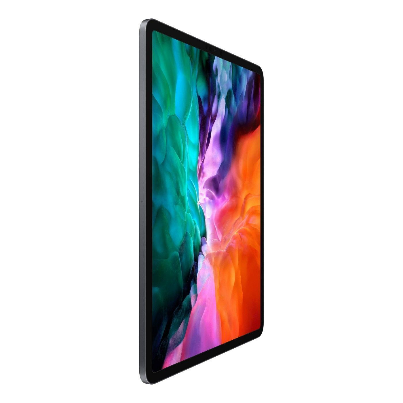 Apple iPad Pro 11-inch Wi-Fi Only (2020 Model)