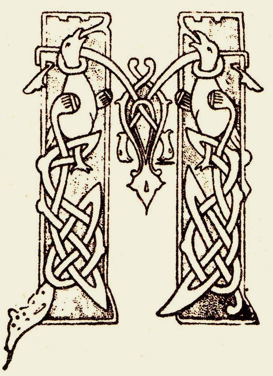 поклейка старославянский алфавит картинки для раскрашивания себе готовые строящиеся