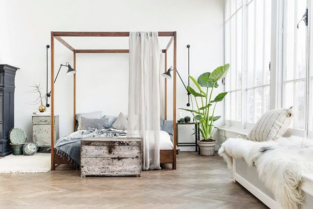 Designing Your Own Bedroom Loft 5   Gallery Wall   Pinterest  Lofts Bedrooms And Interiors