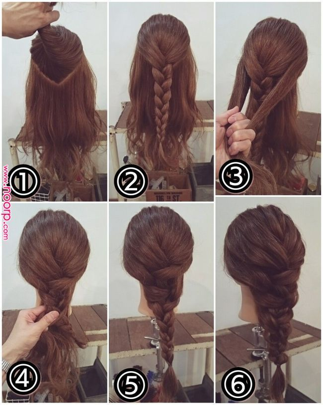 Pin By The Melancholic Soul On Diy Hairstyles Hair Hair Styles Pinterest Hair Pin By The Melancholic So Hair Scarf Styles Hair Styles Scarf Hairstyles