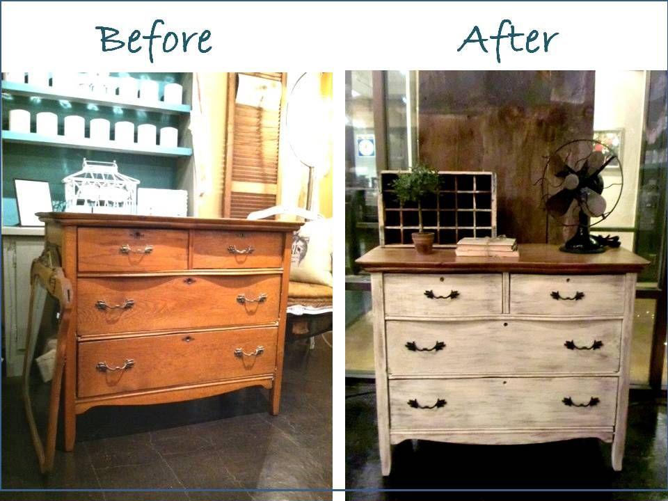 Before After Projects Before After Furniture Dresser Design Furniture Inspiration
