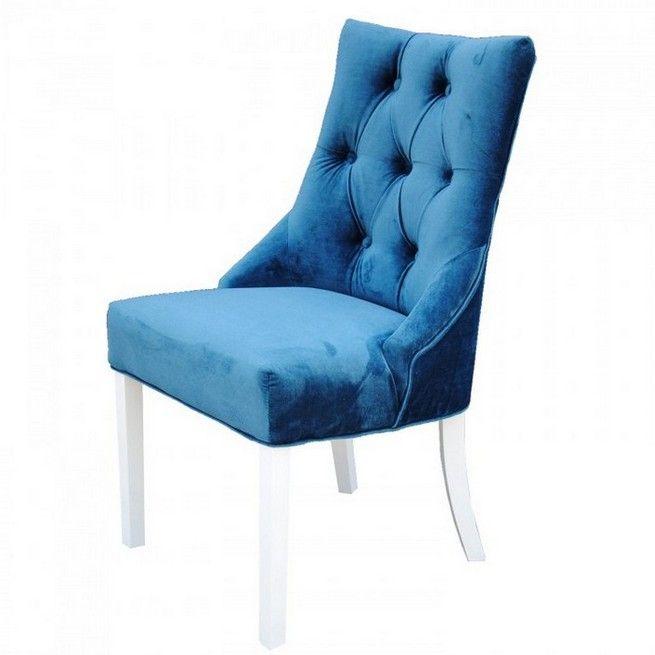Wohnzimmer Einzelne Stühle Wohnzimmer Wohnzimmer Einzelne Stühle U2013 Das  Wohnzimmer Einzelne Stühle Ist Elegante Design Für
