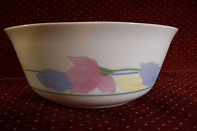 Arcopal franch white serving  bowls
