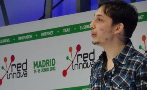 """Taringa! sigue buscando un plan de negocio """"legal"""" y se une a un sitio de juegos español"""