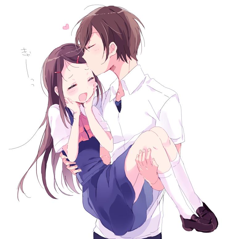 Ayumi Cute