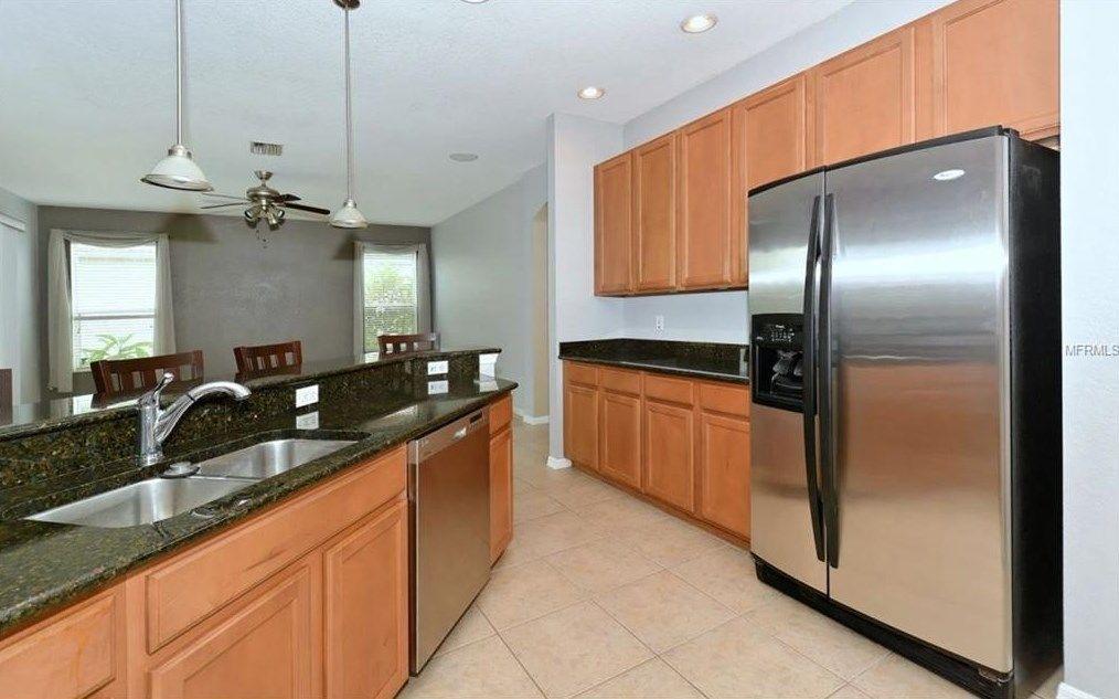 7792 Arolla Pine Blvd, Sarasota, FL 34240 | Home decor ...
