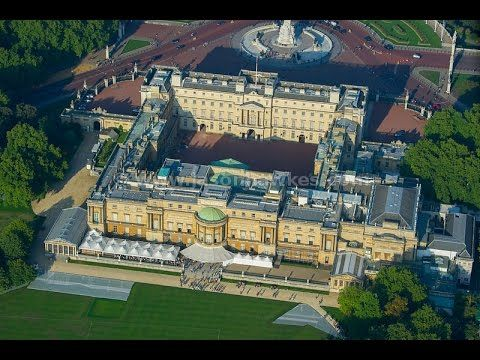 Most Expensive Homes In The World Most Expensive Celebrity Homes