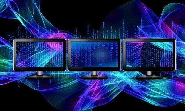 Webinar gratis: Automatizar bancos #Excel http://blgs.co/0BVPb8