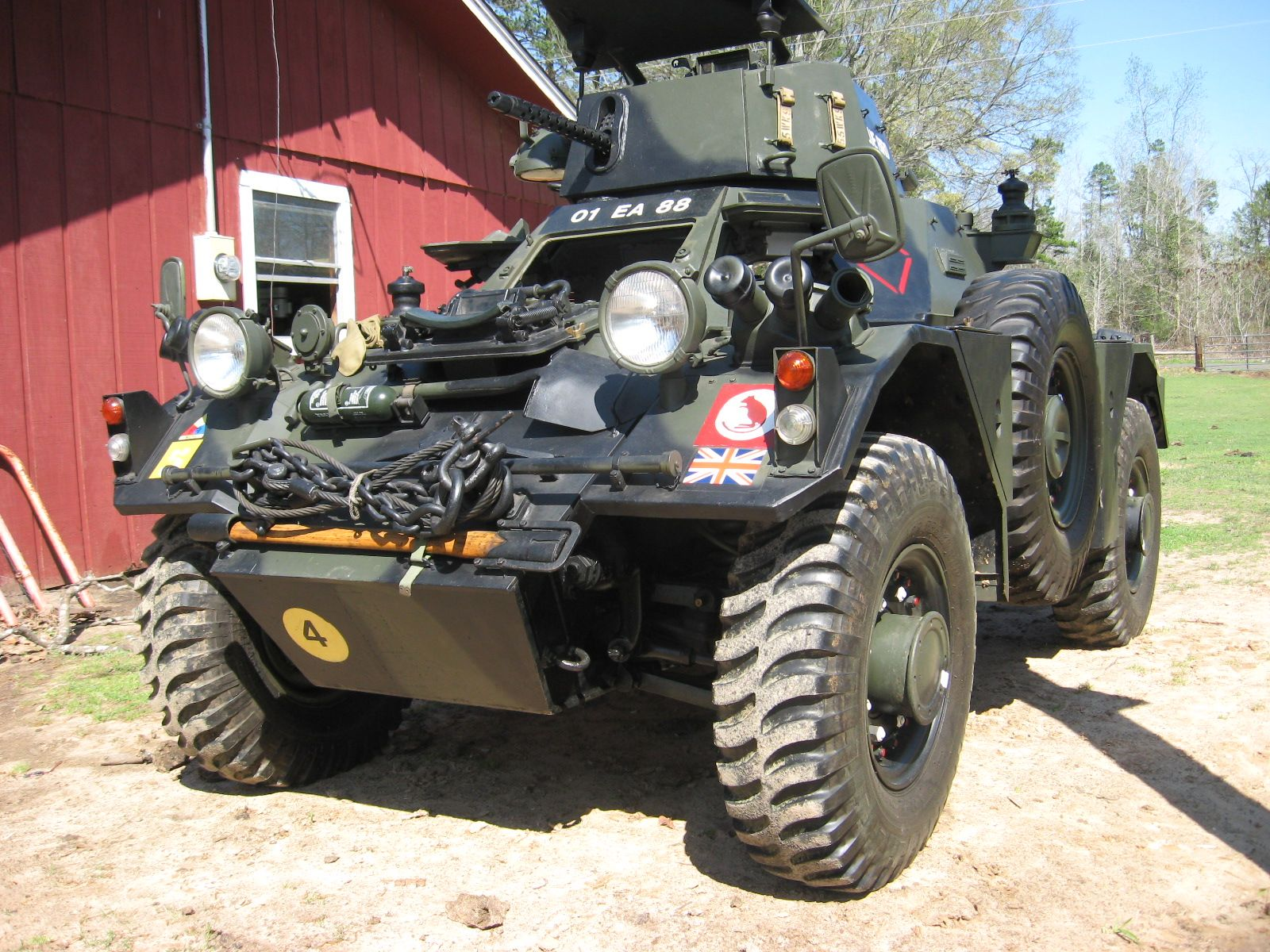 Tanks I Want To Buy Right Now Military Vehicles Army Vehicles