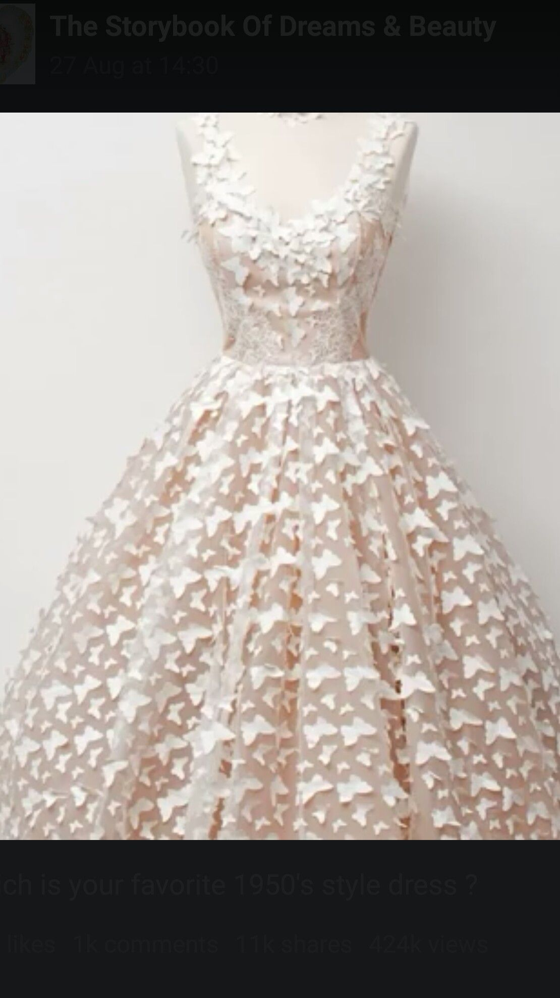 Pin by clare allward on the dress pinterest