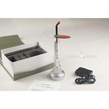 Dentalinstrumente Athenadental.de: Dental Zahnarzt Polymerisationslampe wireless kabe...