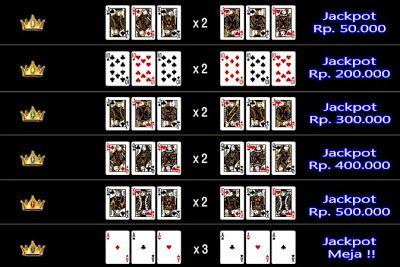 Image result for jackpot sakong