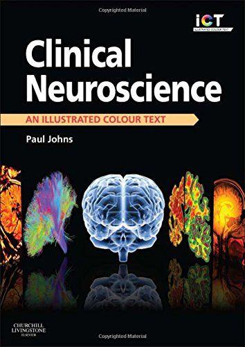 Clinical neuroscience an illustrated colour text pdf download e clinical neuroscience an illustrated colour text pdf download e book fandeluxe Choice Image