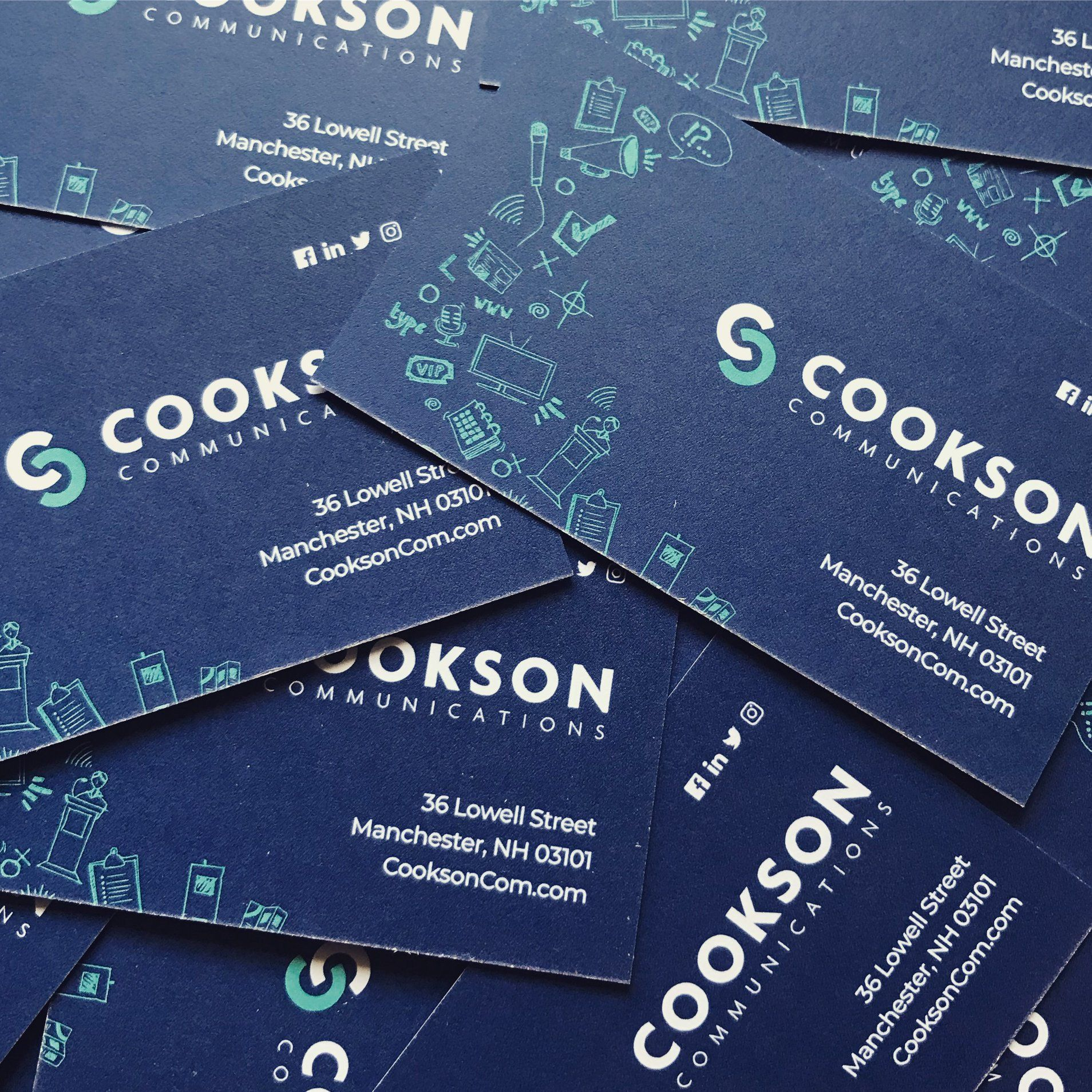 Agency Business Card Design Business Card Design Agency Business Cards Card Design