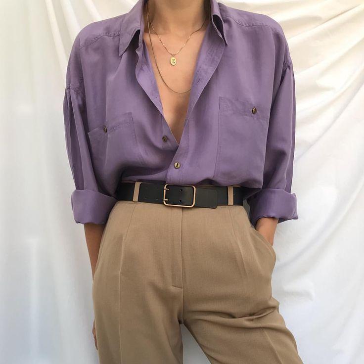 Repost by Golden Connexion | Fashion bloggers (INS… – #bloggers #Connexion #Fa…