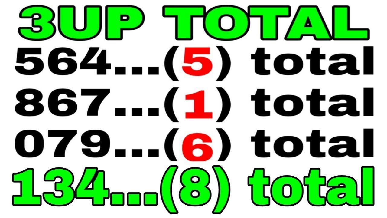 Thai lottery vip tips today 16-2-2019 / Thai Lottery Saudi Arabia