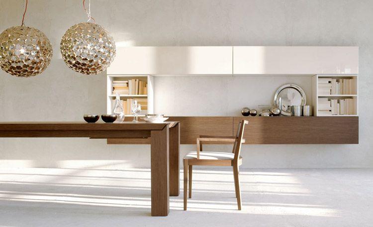 Tavolo parete ~ Modello missing tavolo trasparente acrylic diningtable