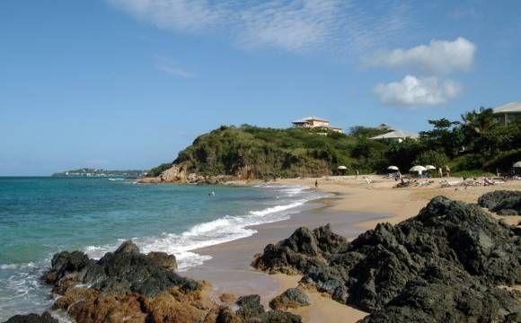 Best Caribbean Island Vacation Destinations EscapeHere Page - 10 best caribbean island vacation destinations