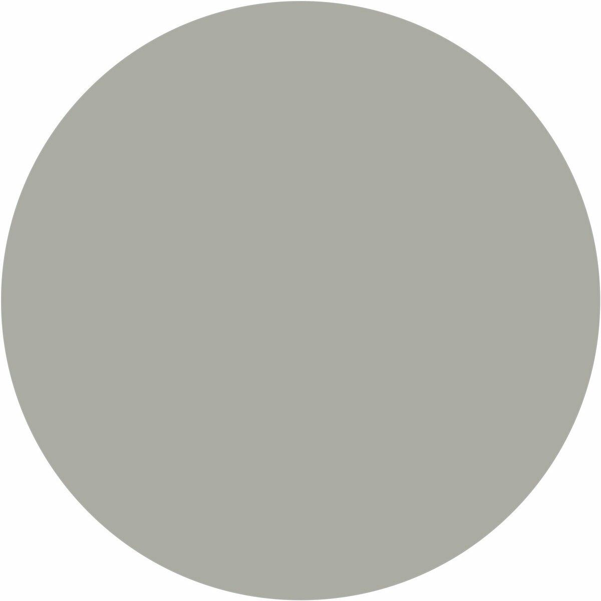 early dew flexa kast : Histor Gravel Grey Doe Het Zelf Things To Make Pinterest House