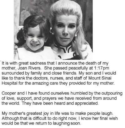 Rip Joan