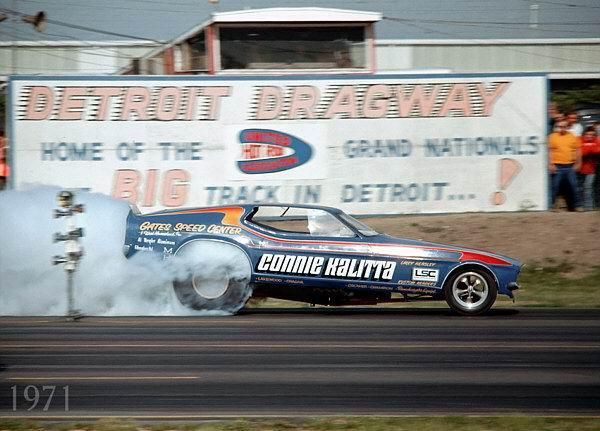 Buttpee Funny Car Drag Racing Drag Racing Cars Car Humor