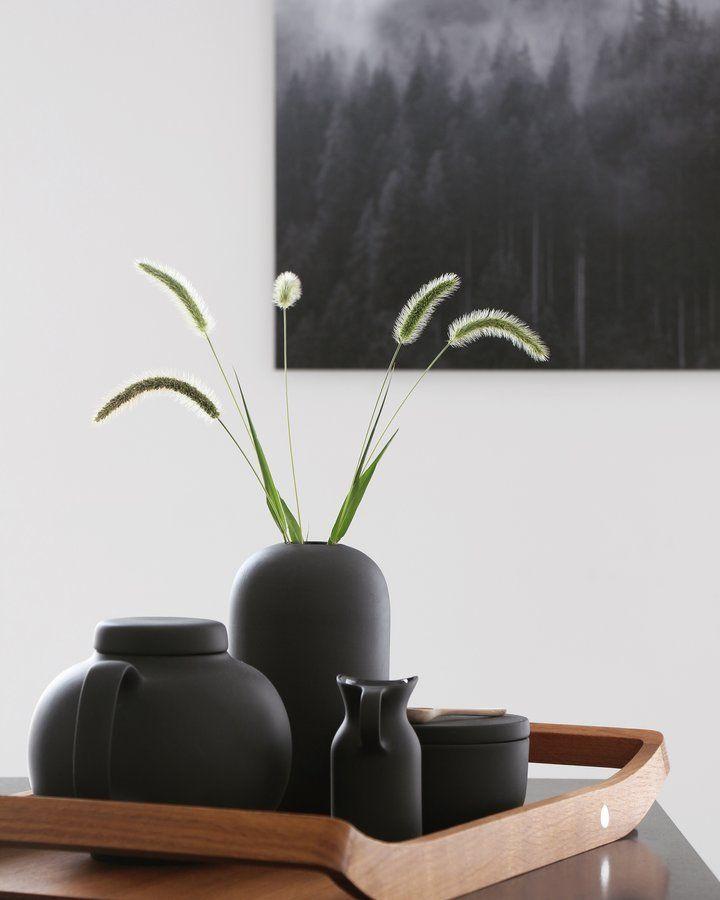 black herbst winterdeko pinterest sonntag w nsche einen sch nen sonntag und sch nen. Black Bedroom Furniture Sets. Home Design Ideas