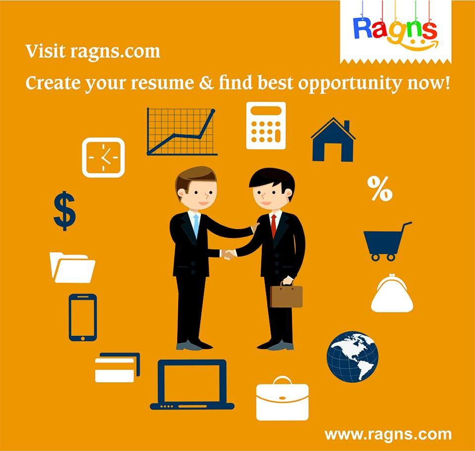 Find latest mechanical engineering jobs in coimbatore