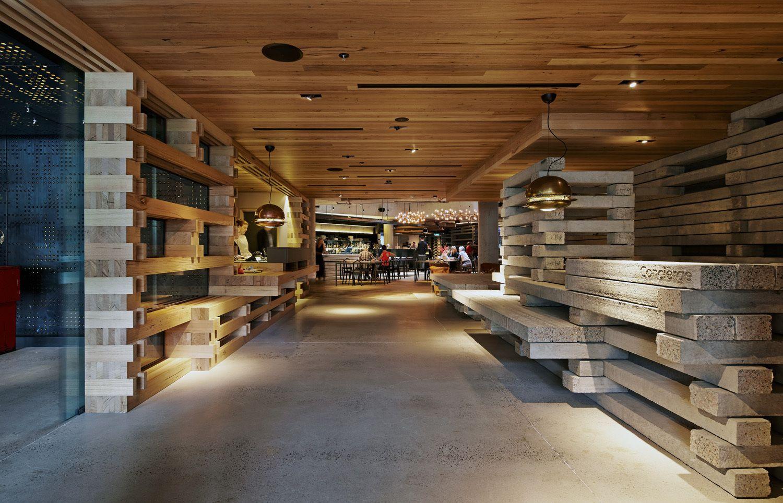 539905a6c07a805cea0006c7_hotel-hotel-lobby-and-nishi-grand-stair-interior-march-studio_140215_hotel_hotel_1148.jpg (1500×964)