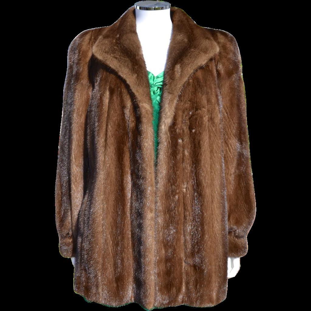 Fur Coat Png Image Fur Coat White Fur Coat Coat